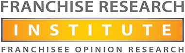 Franchise Research Institute