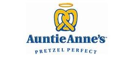 Auntie-Annes