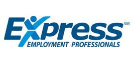 Express-Employment