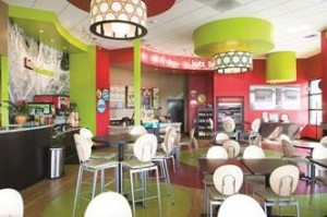 Schlotzsky's photo for website