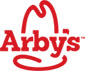 arbys small