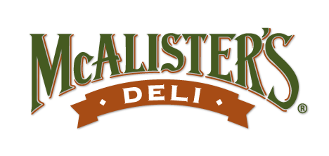 McAlisters_Logo_FULL-COLOR