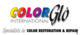 Color Glo International