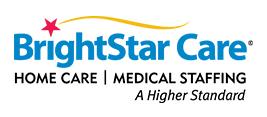 BrightStar 267x117