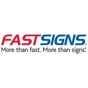 FASTSIGNS-logo